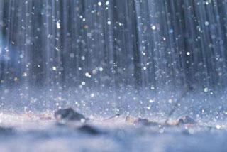 Cladding Connexions Rainwater Calculations